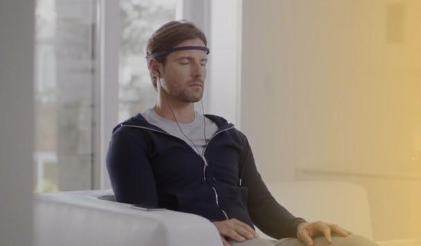Управление техникой при помощи мысли: Как почувствовать себя телепатом?