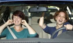 Представлена аудиосистема, которая позволяет каждому пассажиру слушать свою музыку