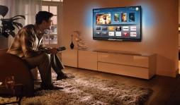 Киберполиция разоблачила разработчика популярнго в Украине пиратского приложения для Smart TV