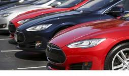 Tesla может выпустить электрокар за $25 тысяч в 2021 году