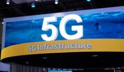 5G в Украине не появится в ближайшие годы
