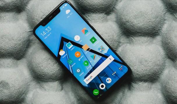Pocophone F1: Качественный и дешевый спин-офф от Xiaomi