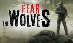 Разработчики украинской «королевской битвы» Fear the Wolves огласили новую дату релиза