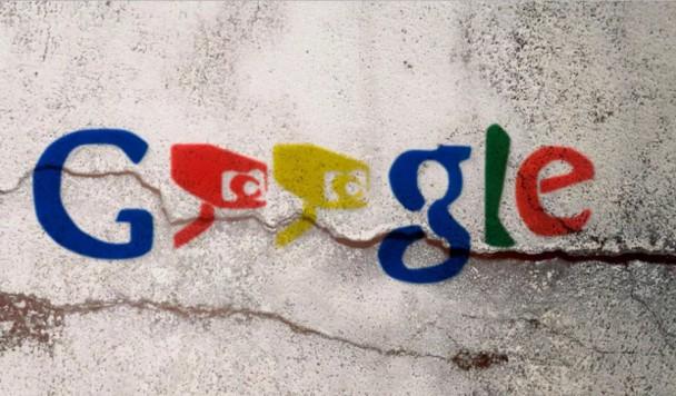 Google следит за вами. Как этому помешать и удалить свои данные?
