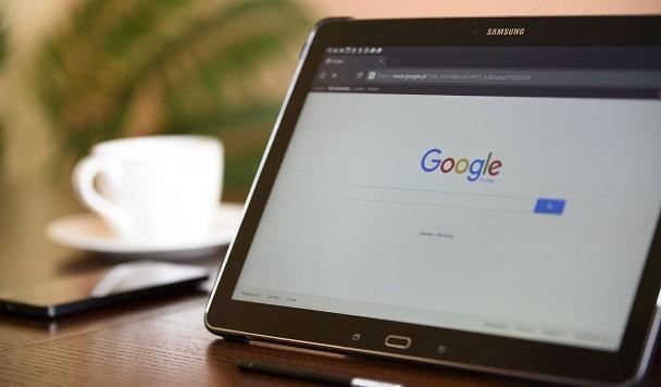 Как осуществить эффективное продвижение сайтов, внедрив Mobile First Index от Google
