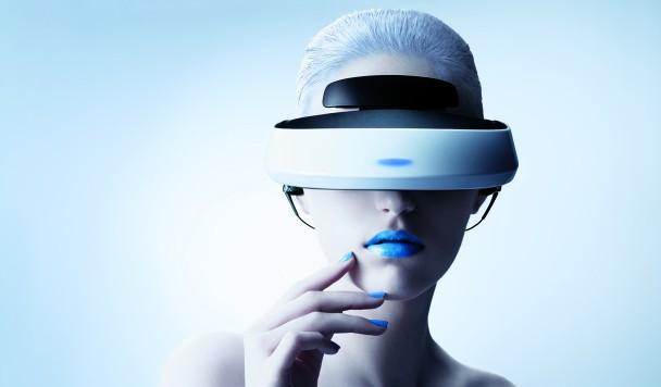 Apple включается в виртуальную гонку