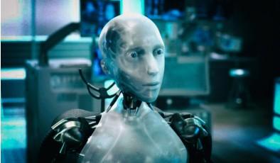 Зачем Google нанимает лучших экспертов по робототехнике?