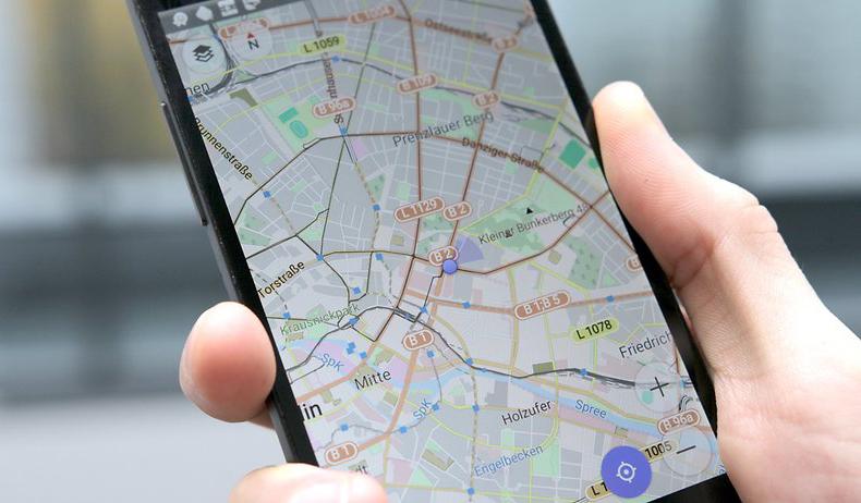 Как запретить приложениям в Android отслеживать ваше местоположение