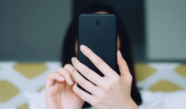 Три способа избавиться от дурных технологических привычек