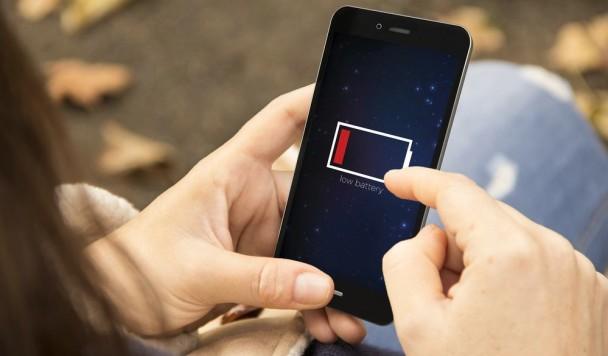 Как искусственный интеллект Google улучшает работу батареи смартфона