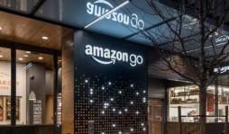 Amazon собирается открыть 3 тысячи магазинов без кассиров к 2021 году