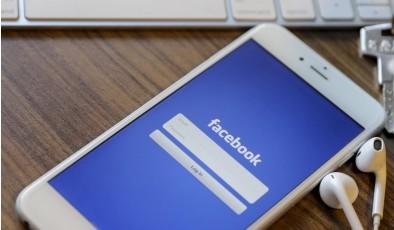 Исследователи назвали идеальное количество постов в Facebook в день