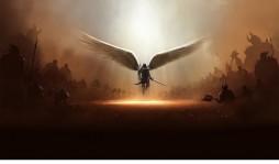 Netflix выпустит сериал по мотивам легендарной Diablo