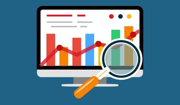 5 причин, почему вашему бизнесу нужен сайт