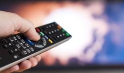 Как продлить жизнь телевизору