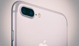 8 причин выбрать старый iPhone 7, а не новые XR, XS или XS Max