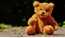 Мягкая игрушка — превосходный презент и эффективный... терапевт