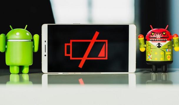 Что делать, если ваш смартфон не заряжается