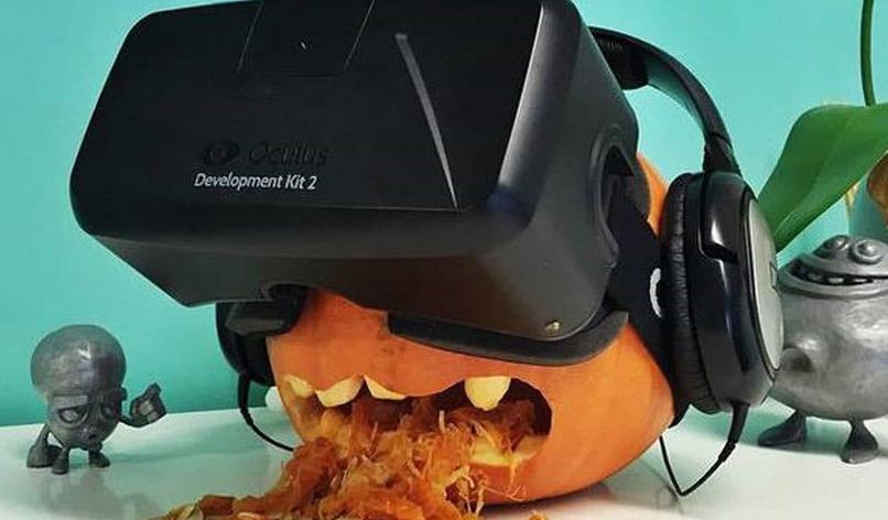 Ученые могут предсказать, будет ли вас тошнить от виртуальной реальности