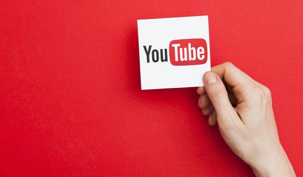 Под видео на YouTube можно будет покупать билеты в кино и бронировать поездки