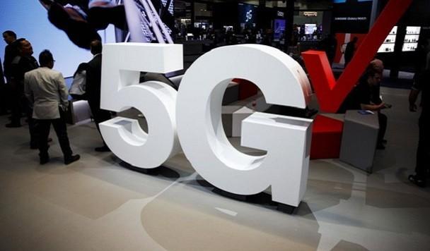 В США запустили первую в мире коммерческую 5G-сеть