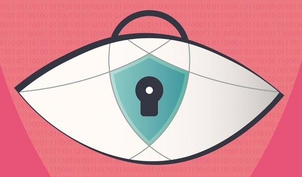 Шпионский скандал: Китай обвинен в краже технологических секретов у американских компаний