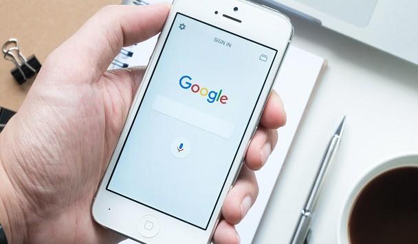 Британский суд на стал наказывать Google за слежку за владельцами iPhone
