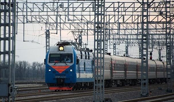 «Укрзализныця» запустит новый сервис для перепродажи возвращенных билетов