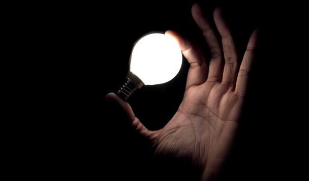Живые батарейки: Ученые нашли способ получать энергию от человека