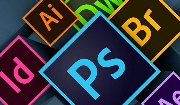 Adobe представила Photoshop для iPad и другие продукты