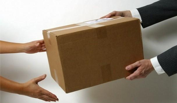 Составлен рейтинг самых популярных среди украинцев служб доставки интернет-заказов