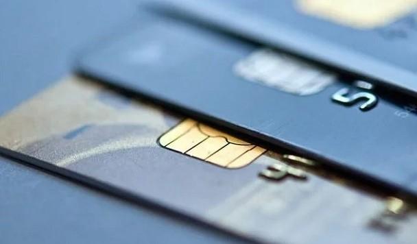 Киберполиция поймала преступников, продававших через Telegram финансовую информацию украинцев
