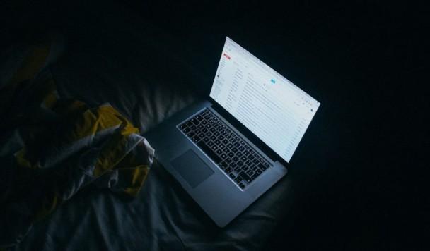 Как отправлять по-настоящему анонимные е-мейлы