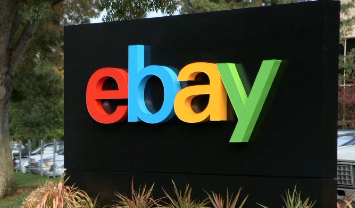 Лихорадка eBay: взломы и отключения