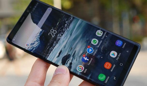 Смартфоны на Android существенно подорожают в Европе