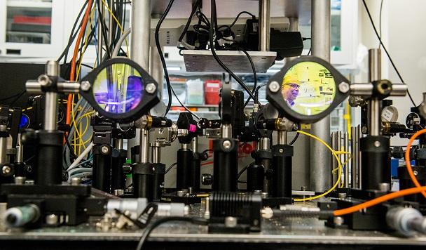 Ученые пытаются переизобрести интернет