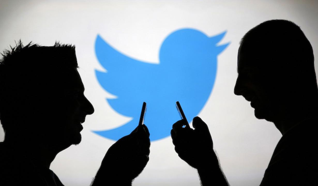После увеличения лимита знаков в Twitter сообщения стали короче и вежливее