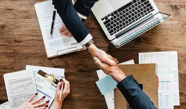 Украина поднялась на 71 место в рейтинге лучших стран для ведения бизнеса