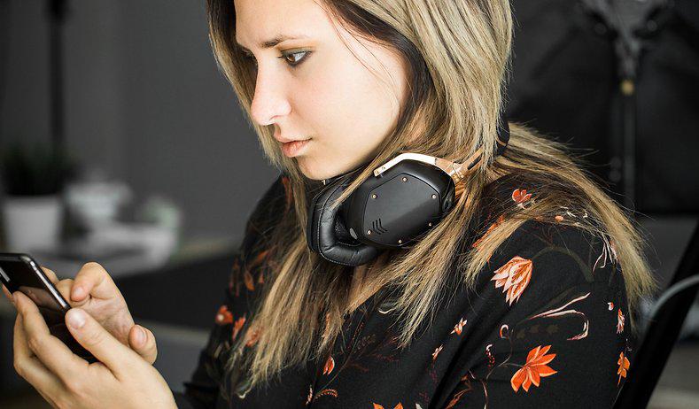 Наиболее распространенные проблемы с Bluetooth и способы их решения
