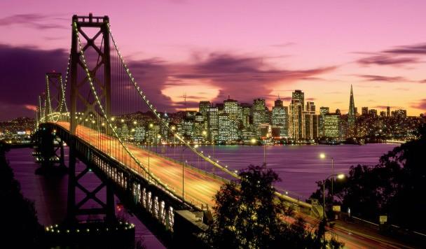 7 мобильных стартапов, о которых судачит Сан-Франциско