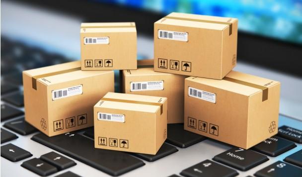 Вам хотят помешать делать интернет-покупки за рубежом. Как это остановить?