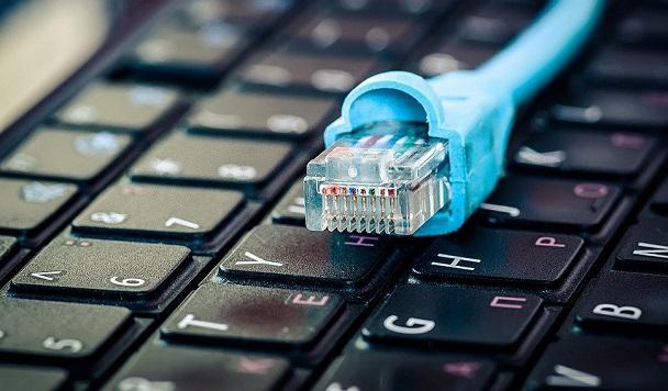 Интернет провайдер IPnet