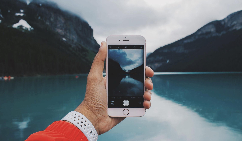 Тихая революция: Как ваш смартфон научился фотографировать лучше вас