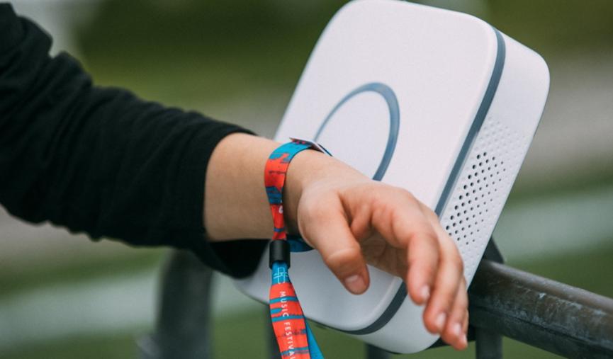 Созданы устройства интернета вещей, не нуждающиеся в батареях или сети питания