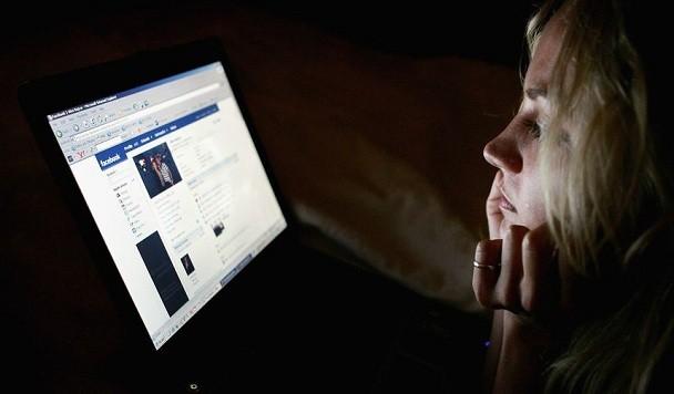 Новое исследование показало, как соцсети влияют на настроение
