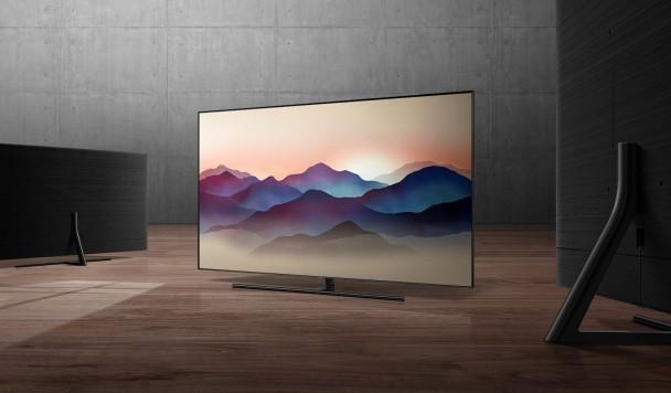 Как выбрать правильный размер телевизора
