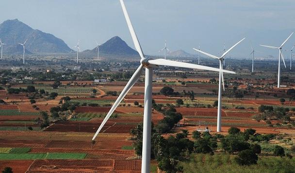 Испания пересядет на электромобили до 2040 года, а к 2050-му будет полностью «зеленой»