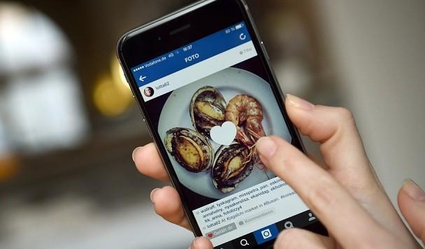 Instagram будет удалять накрученные лайки, комментарии и подписки