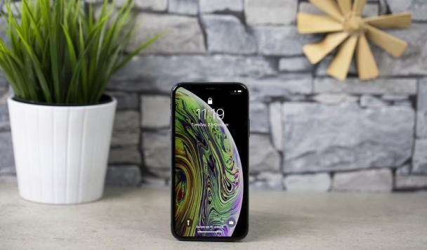 Конец культа Apple? Компания сокращает производство всех айфонов