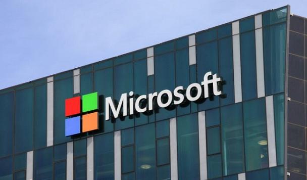 Microsoft опередила Apple и возглавила список самых дорогих компаний